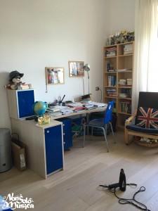 scrivania 2
